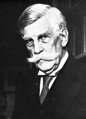 """""""The jury has the power to bring a verdict in the teeth of both the law and the facts."""" - Justice Oliver Wendell Holmes, Horning v. District of Columbia, 1920"""