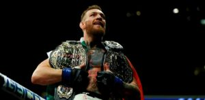 ufc-205-conor-mcgregor-makes-history-as-he-wins-ufc-lightweight-championship