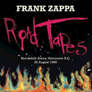 road-tapes