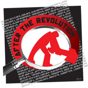 after-the-revolution