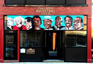 colored-musicians-club-buffalo-ny-1
