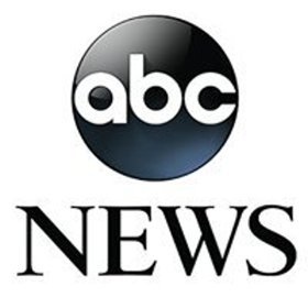 ABC's 20/20 to air investigation into NXIVM & Raniere, Friday December 15th